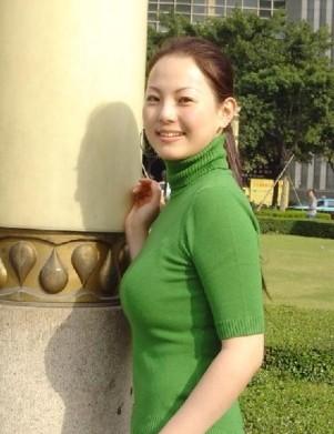 don't japanischer Strumpfhosen Upskirt looking for someone bubbly